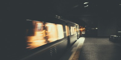 Imagen: Basheer Tome https://www.flickr.com/photos/basheertome/8563365317