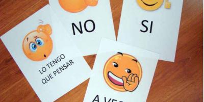 informe mundial sobre el derecho a decidir 2014 - inclusion international - tarjetas