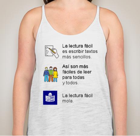 camiseta-sobre-la-lectura-facil