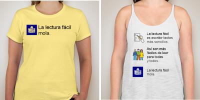 camisetas-lectura-facil