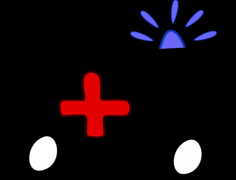 La ambulancia de los sueños