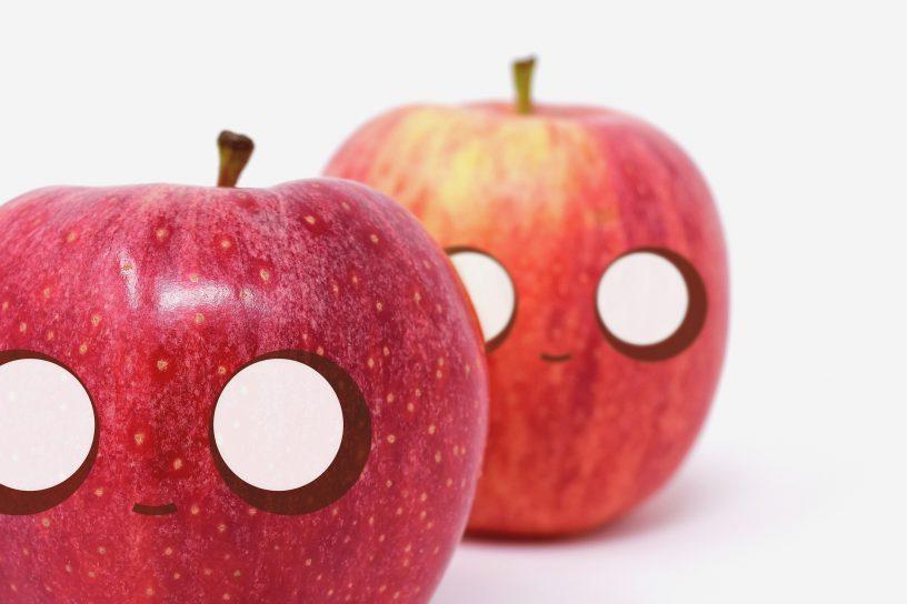 Información sobre opciones de dietas en las reseñas online de restaurantes
